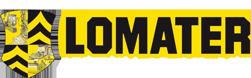 Lomater